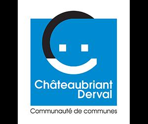 Communauté de Communes Châteaubriant – Derval