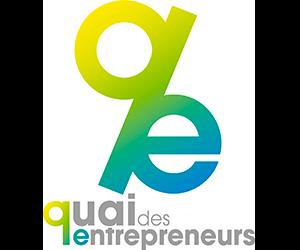 Quai des Entrepreneurs