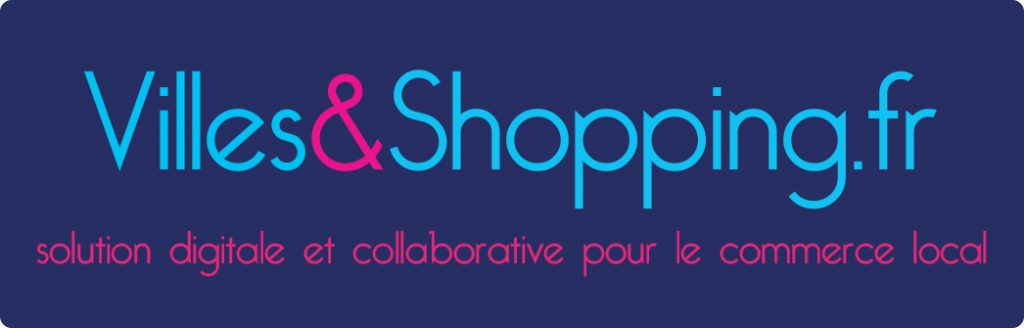 logo-solution