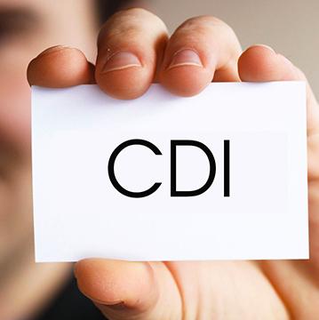 Développement Commercial CDI